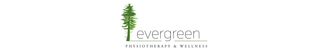 Kar Morgan | Evergreen Physiotherapy & Wellness